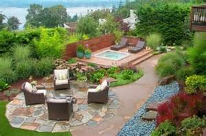 Backyard Yard Designs Cheap Backyard Patio Designs Architectural Design