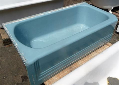 2 sided bathtub 2 sided bathtub 28 images two sided acrylic resin soaking bathtub view two sided