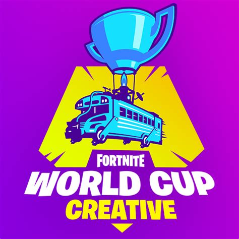 epic games announces fortnite world cup creative gaming news