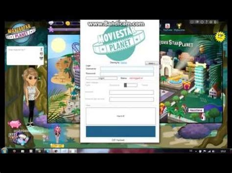 download mp3 from youtube hack genyoutube download youtube to mp3 sc hack nasıl