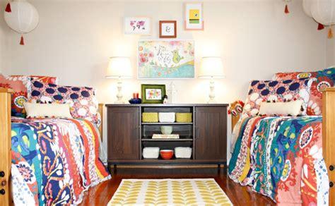 bohemian teen bedroom 20 bohemian bedroom designs decorating ideas design
