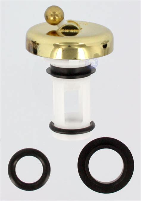 flip it bathtub drain stopper flip it 174 universal stopper system