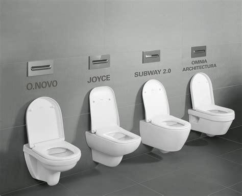 instalaciones  venta tapa wc subway de villeroy  boch