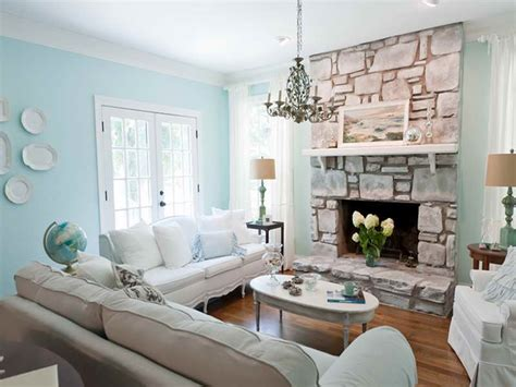 Southern Style Home Decor by The Trends For Decorating Ideas 2015 Decorate Idea