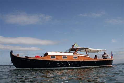 boat basin def 17 best images about bateaux on pinterest motor yacht