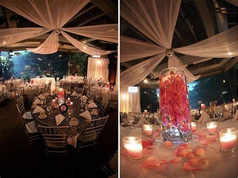 Best 25  Coral wedding receptions ideas on Pinterest
