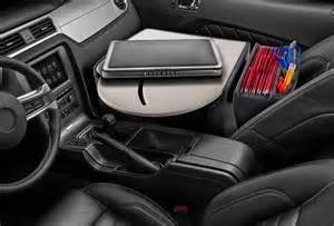 vehicle computer desk automotive desks by auto execs