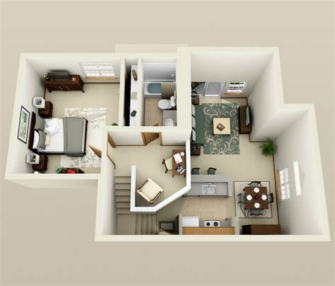 Timberlake Apartments Wi Timberlake Apartments 2 Br Apartments For Rent