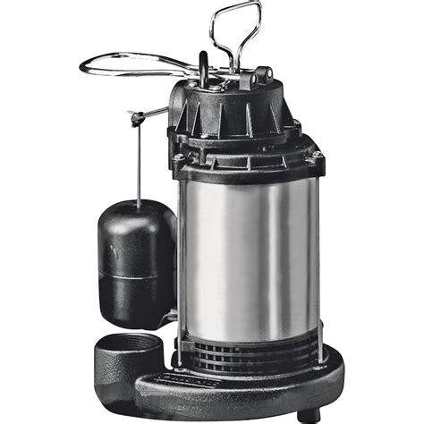 sump pumps for basements sump pumps toronto 416 433 1111 prevent your basement from floodsplumber ca