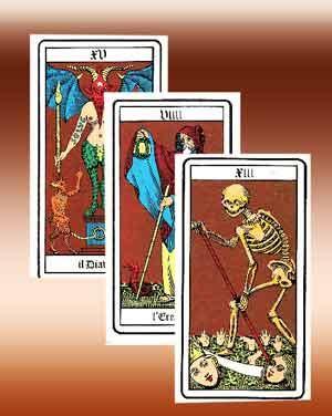 tavola ouija pericoli articoli sull occultismo