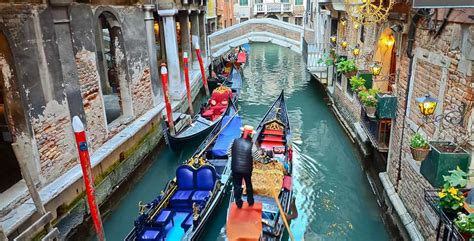 best of europe tour best of europe tour packages kesari tours europe holidays