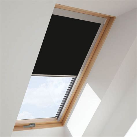 skylight window coverings cheapest blinds uk black roof skylight blind for velux