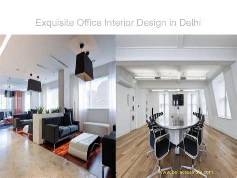 interior design companies in delhi exquisite office interior design in delhi
