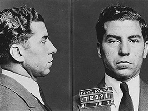 lucky growing up italian american in appalachia a memoir books lucky luciano the mob museum