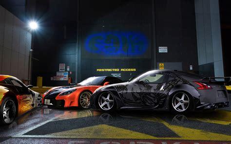 tokyo drift cars all sports carz tokyo drift cars wallpaper
