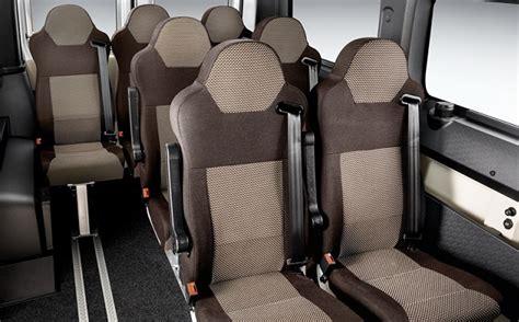 fiat 8 seater 8 seater passenger fiat ducato hire in delhi fiat