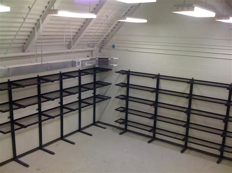 room storage products 187 storage room 187 shelving lolimpin