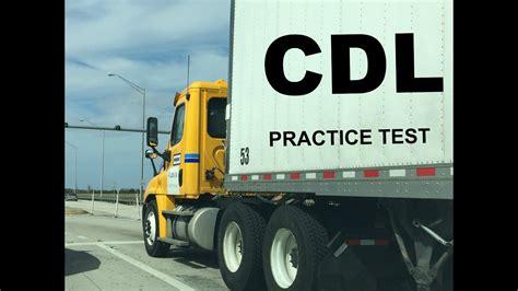 preguntas y respuestas para licencia cdl cdl en espa 241 ol licencia examen de practica gratis doovi