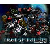 G1 Autobots Night 1280 X 1024jpg  Transformers