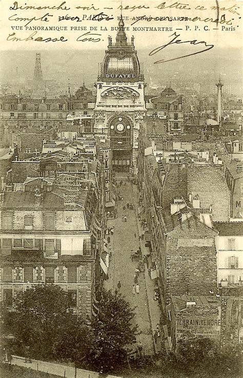 jacques françois crespin grands magasins dufayel wikip 233 dia
