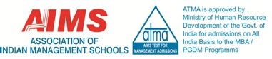 Atma Mba Cet Result by Atma Aims Test For Management Admissions Mba