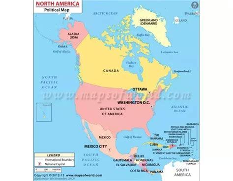 america map florida is florida in america florida state quora