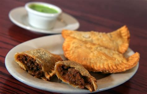 cuban food online order from our online cuban food store sophie s cuban cuisine order food online 122 photos