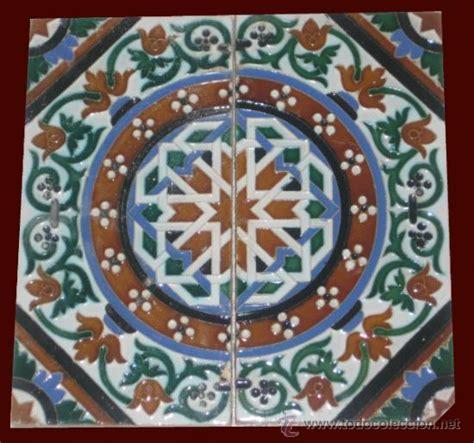 azulejos mensaque azulejo sevillano de arista posible mensaque comprar