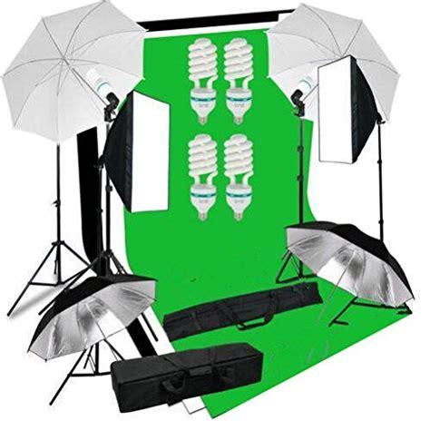 illuminazione studio fotografico kit studio fotografico usato vedi tutte i 72 prezzi