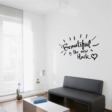black wall stickers black wall decals roselawnlutheran