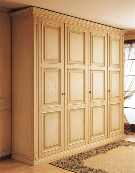 armadi in stile armadio componibile in stile classico oxford vimercati meda