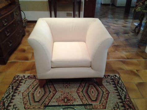 divani dema divano dema ottomane divani con poltrona tessuto divano 2