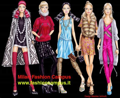 fashion house design fashion world fashion design