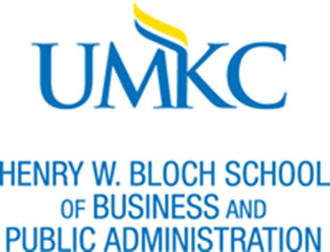 Umkc Working Professional Mba by Business School Rankings From The Financial Times Ft