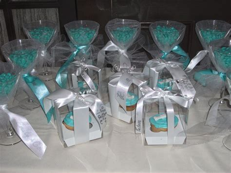 Tiffany And Co Home Decor by Breakfast At Tiffany S Theme Bridal Shower Jupiterevents