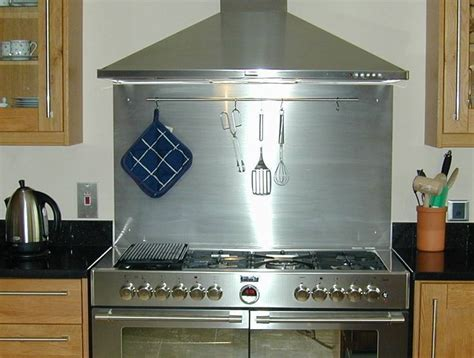 stove backsplash kitchen stove the o jays