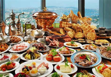 traditional turkish food why turkish cuisine deserves a place in your must try