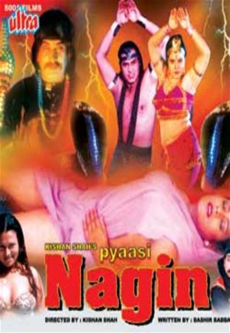 video film jendral sudirman full movie pyaasi nagin 2004 full movie watch online free