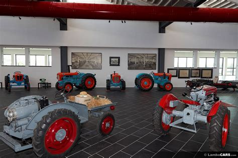 first lamborghini tractor 100 first lamborghini tractor david brown 780