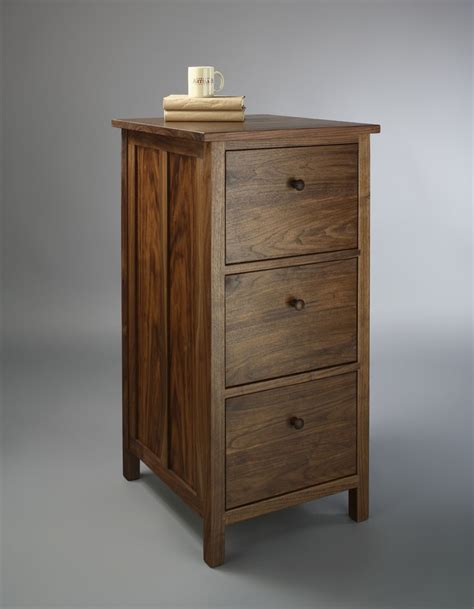 wood file cabinet with lock file cabinets outstanding locking wood file cabinet file