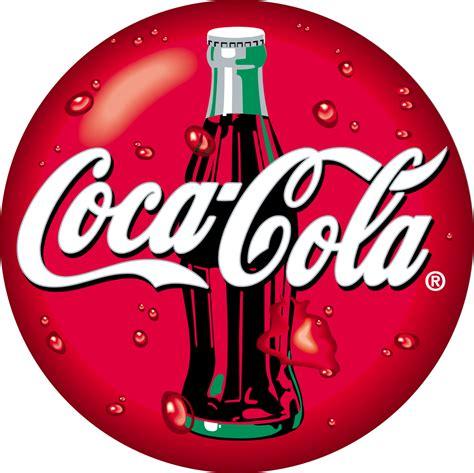 food history coca cola erinnudi com