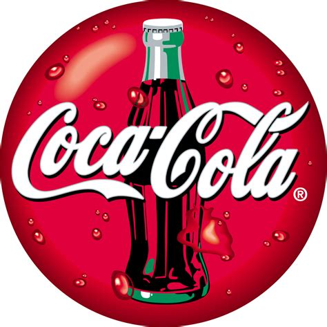 Venkata Sai Prakash Chaturvedula   Coca cola Company
