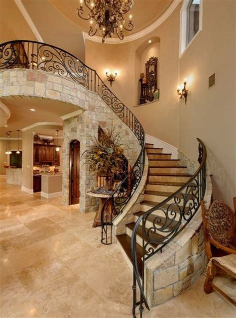 best 25 beautiful stairs ideas on