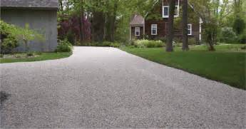Driveway Rock The World S Catalog Of Ideas