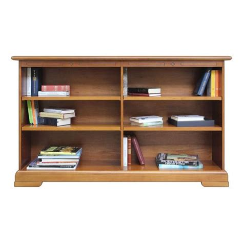 Etagere Basse 105 by Bibliotheque Etagere Basse Achat Vente Bibliotheque