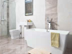White Bathroom Tile Ideas Pictures by White Bathroom Tile Ideas Studio Design Gallery
