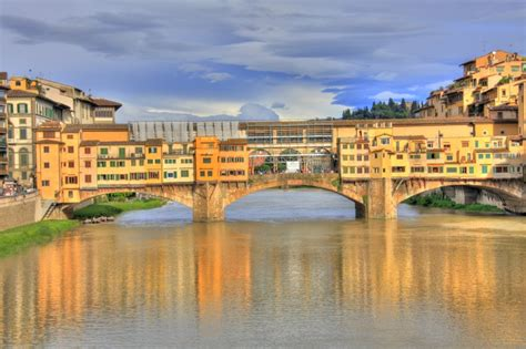 best places to see in italy top places to see in italy honeymoons by weddingwire