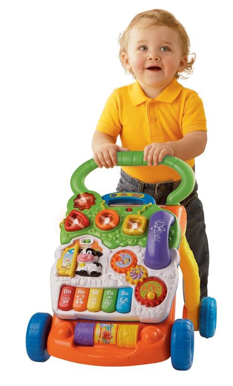 Jual Musik Bayi Musical Learning Table 1082 Mainan Anak 17 best images about infant physical development on