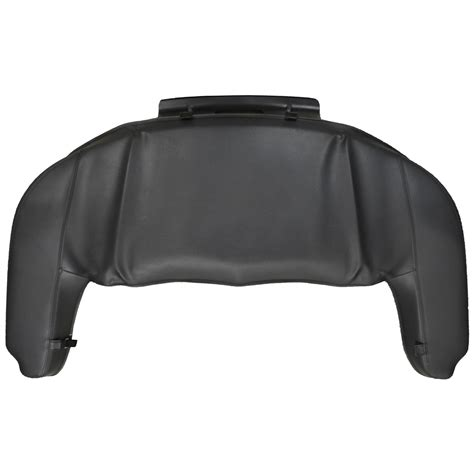 best cover for 3 convertible boot top cover tonneau gray leather for