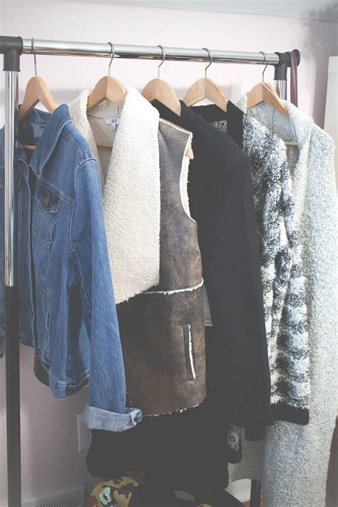 Being Wardrobe by Being Melody Winter Capsule Wardrobe Jackets 9 Www